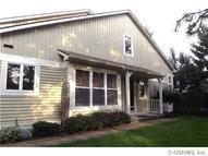 44 Montreal Pl Rochester NY, 14618