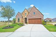 17902 Spoke Hollow Ln. Cypress TX, 77433