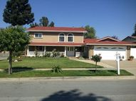 6478 Little Falls Dr San Jose CA, 95120
