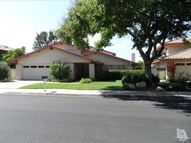 3921 Corte Cancion Thousand Oaks CA, 91360