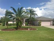 1807 Se 5th Pl Cape Coral FL, 33990