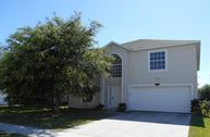3303 Chica Circle West Melbourne FL, 32904
