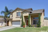 18 Jones Ranch Ct Sacramento CA, 95838