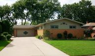 1032 South Villa Avenue Villa Park IL, 60181