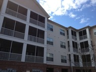 1755 Central Park Road, Unit 6201 Charleston SC, 29412