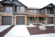7850 S Spring Station Way Midvale UT, 84047