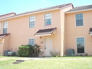 221 Marion #A105 Rockport TX, 78382