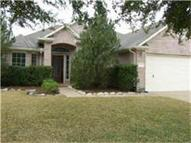 12015 Pine Brook Dr Stafford TX, 77477