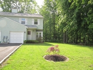536 Elsie Ave South Plainfield NJ, 07080