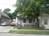 3310 West 58th Street Cleveland OH, 44102