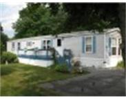 226 Mackerel Ave Portsmouth NH, 03801