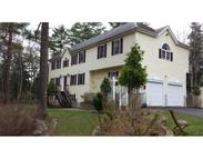 20 Thibeault Lane Dartmouth MA, 02747