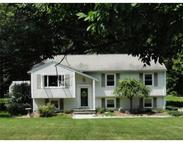 113 Fiske Hill Rd Sturbridge MA, 01566