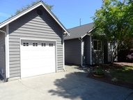 7815 48th St Ct W University Place WA, 98467