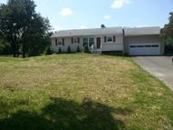 4 Pond Ridge Road Danbury CT, 06811