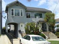 1367 Edgecliffe Drive Los Angeles CA, 90026
