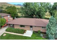 2005 Dartmouth Ave Boulder CO, 80305