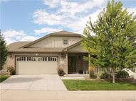 8209 West 67th Avenue Arvada CO, 80004