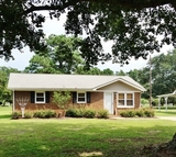316 Herring Court Southport NC, 28461