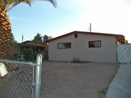 2745 Spear St. North Las Vegas NV, 89030