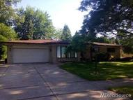 11475 Francis Sterling Heights MI, 48312