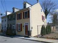130 Rosewood Street South Easton PA, 18042