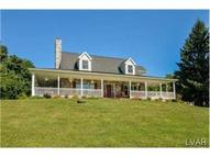 2820 Whitetail Deer Drive Bath PA, 18014