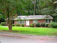 1009 Marilyn Drive Raleigh NC, 27607