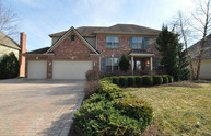 237 Hawk Hollow Drive Bartlett IL, 60103