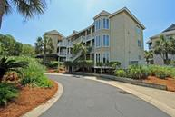 102 Port O'Call 102a Isle Of Palms SC, 29451