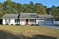 17 Burlington Circle Beaufort SC, 29906