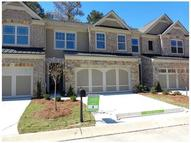 13314 Flamingo Road Na Alpharetta GA, 30004