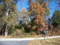0 Lakewood Drive Lot 49 Prosperity SC, 29127