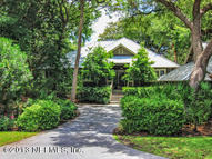 1 Oak Point Dr Fernandina Beach FL, 32034