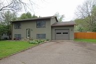 107 Viking Avenue Cannon Falls MN, 55009