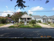 4622 St. Anthony Street New Orleans LA, 70122