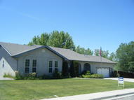 710 Sagebrush Drive Aztec NM, 87410