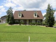 1361 Main Street White Pine TN, 37890