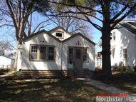 4122 3rd Avenue S Minneapolis MN, 55409