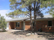 126 Stallion Circle Socorro NM, 87801