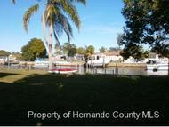 13636 Leslie Drive Port Richey FL, 34667