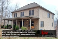 348 Witherspoon Drive Smithville TN, 37166