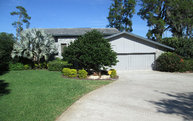 280 S. Huntley Dr. Lake Placid FL, 33852