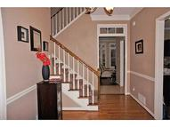 169 Riverview Trail 169 Roswell GA, 30075