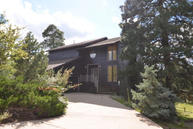 2055 N Fox Hill Road Flagstaff AZ, 86004