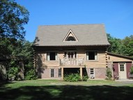 104 Old Kaaterskill Ave Palenville NY, 12463