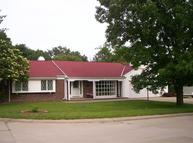 11 Greenbrier Ct Keokuk IA, 52632