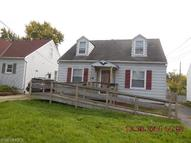 16114 Turney Rd Maple Heights OH, 44137
