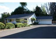 2375 Pioneer Pike Eugene OR, 97401