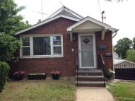 3270 Griswold Avenue Bronx NY, 10465